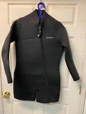 scuba wetsuit 7mm