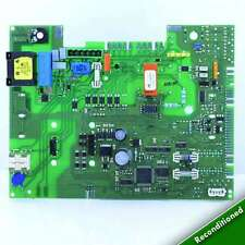WORCESTER GREENSTAR SYSTEM 12i 15i 18i 24i PRINTED CIRCUIT BOARD PCB 87161095390