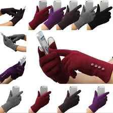 FASHION Outdoor Winter Warm Gloves Touch Screen Sport Ski Gloves Mittens JP