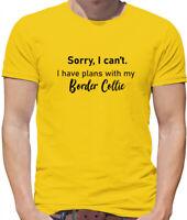 Loser College Police T-shirt homme-SAD-Drôle-moyenne Blague-MEME-Nerd