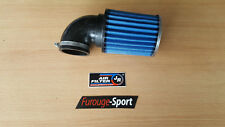 Renault 9 Turbo - 1 kit d'admission directe JR AIR-FILTER