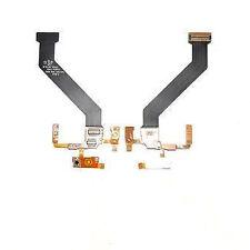 CAVO FLAT FLEX LCD per SAMSUNG sgh i900 omnia