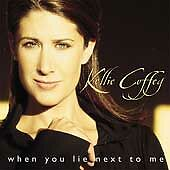 KELLIE COFFEY - When You Lie Next to Me (CD 2002)NEW FACTORY SEALED CD