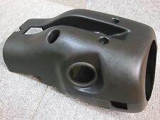 1991 95 Mitsubishi Mirage Asti Cyborg CJ1A CJ2A Steering Colume Switch cover OEM