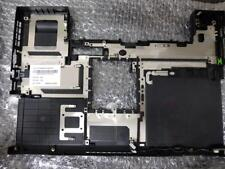 enovo ThinkPad T420 T420i Bottom Base Cover Lower Case 04W1626 0B36204 TP00015A