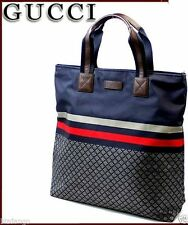 Gucci Men s Tote Bag  dd172efc623b0