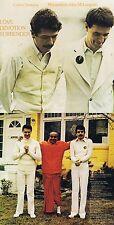 Carlos Santana & John McLaughlin: Love devotion surrender Bonustracks! Neue CD
