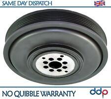 Audi A4 A6 Q5 Q7 2.7 3.0 TDi Diesel Engine Crankshaft Pulley Damper 059105251AD