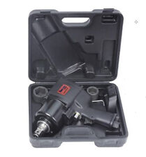 3/4 Drive Rattle Gun 1180 ft lb. $199.  Maximum shipping cost $35.