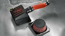 Engine Cold Air Intake-Cold Air Intake System - TRD TOYOTA OEM PTR0334100