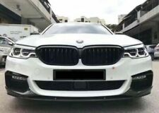 BMW G30/ G31 Frontspoiler Performance
