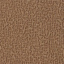 "Genuine Fender Brown Colored ""Nubtex"" Tolex, Per Yard, 36"" x 54"""