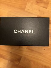 e2aebedbf09e CHANEL Sandals and Flip Flops 5.5 Women s US Shoe Size