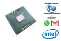 AW80577T4400 Processore CPU Intel Pentium Mobile Core 2 T4400 SLGJL 2.2GHz 1M 80