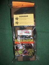 Kenmar Portable Arm Support
