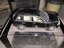 1:43 VW Touareg TDIV10 Minichamps