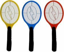 Mosquito Killer Racket Fly Swatter Mosquito Net Bat Bug Killer Newly Arrived 1pc
