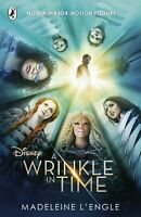 A Wrinkle In Time ' L'Engle, Madeleine