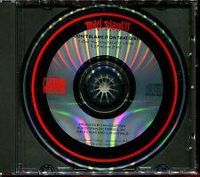 MATT BIANCO - DON'T BLAME IT ON THAT GIRL - USA PROMO MAXI CD [512]