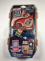 tony hawk box boarders Set Of Three Sloan Hale Hawk