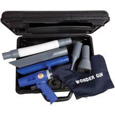 Geiger GPA0206KB - Air Blower/Vacuum Wonder Gun Kit