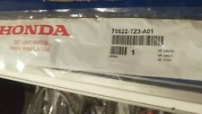 Genuine OEM Acura 2015-2019 TLX Wiper Insert Replacement Set Front