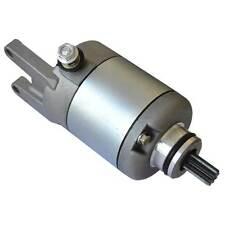 motore di accensione PIAGGIO BEVERLY TOURER 250 (2008-2009)