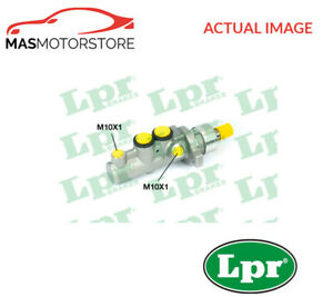 BRAKE MASTER CYLINDER LPR 1374 I NEW OE REPLACEMENT