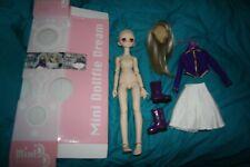 MDD VOLKS Mini Dollfie Dream Illya Illyasviel von Einzbern Fate Hollow Ataraxia