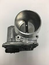 VOLVO V40 S60 V60 V70 THROTTLE BODY 31293736 OEM