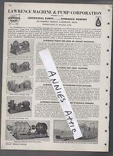 Dredge Pumps products for sale | eBay