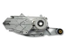 Stihl Oem Crankcase Half Pto Side Fits Ts700 Concrete Cut Off Saw 4224 020 2910
