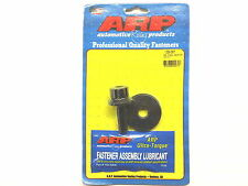 ARP 235-2501 BBC Big Block Chevy balancer bolt kit w/ assembly lube-12 point