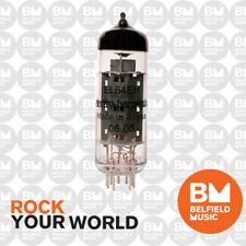 Electro-Harmonix EHX EL84 Power Vacuum Tube (also 6BQ5) EL84EH - BNIB - BM
