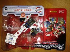 Transformers Universe Energon Stormjet Aerialbots New
