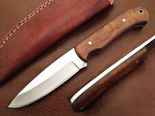 Mittelalter  Messer, Gürtel Messer, handgeschmiedet 1095 stahl CR45