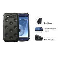 Avantree Hybrid (2 in 1) Dual Layer Case for Samsung Galaxy S3 (III) i9300