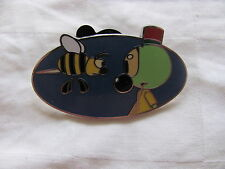 Disney Trading Pin 96798 D23 - 2013 Expo - Pixar Short Mystery Collection - Andr
