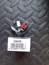 INTERMOTOR CONTACT SET -22580/ 22580E