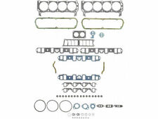 For 1964-1974 Ford Custom 500 Head Gasket Set Felpro 47946VD 1965 1966 1967 1968
