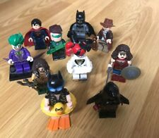 Lego Star Wars Man/ Superman/ Batman/ And Other Mens & Womens