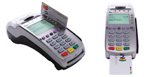 Free Verifone VX520 with mobile readers month to month contract lowest rates