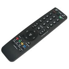 AKB69680438 Remote for LG LCD TV 19LH2000 22LU5020 32LG2200 42LH2000 37LG2100