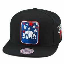 5ce887dae5a Mitchell   Ness NBA All Star Game 1987