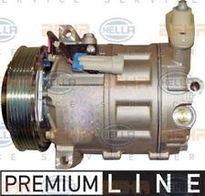 8FK 351 322-051 HELLA Compressor  air conditioning