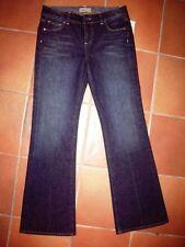 NWT PAIGE Denim Laurel Canyon 5 pocket Jeans SZ 14