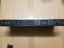 EVOLUTION EVS 1 SYNTHESIZER MODULE