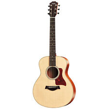 Taylor GS Mini, Spruce Top 6-string Acoustic Guitar