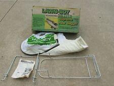NOS Lawn Boy 683353 Supreme Rear Bagger Kit