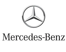Mercedes-Benz 1078200345 Windshield Wiper Blade/Wiper Blade